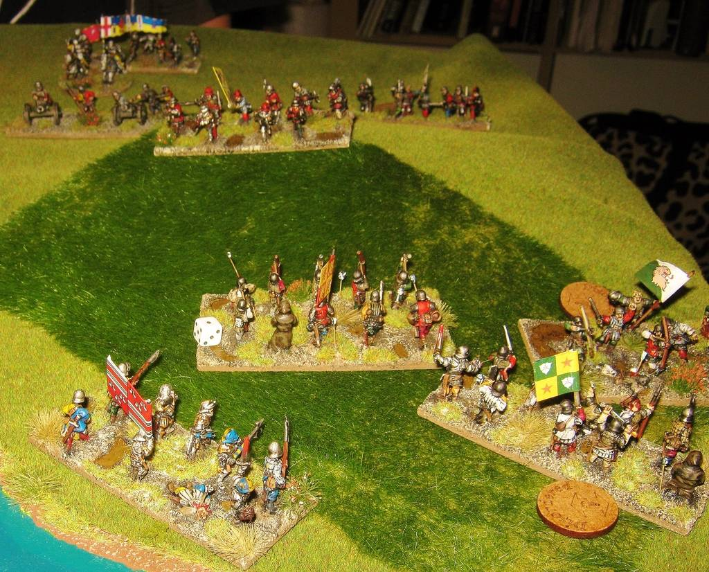 Wars of the Roses Game Report IMG_0436_zpsmtfbe4ay