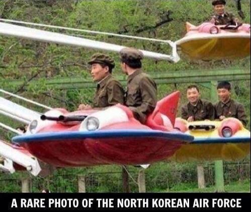 """The """"Norks""""—(North Koreans)... NORK-AF_zps5a49205f"""