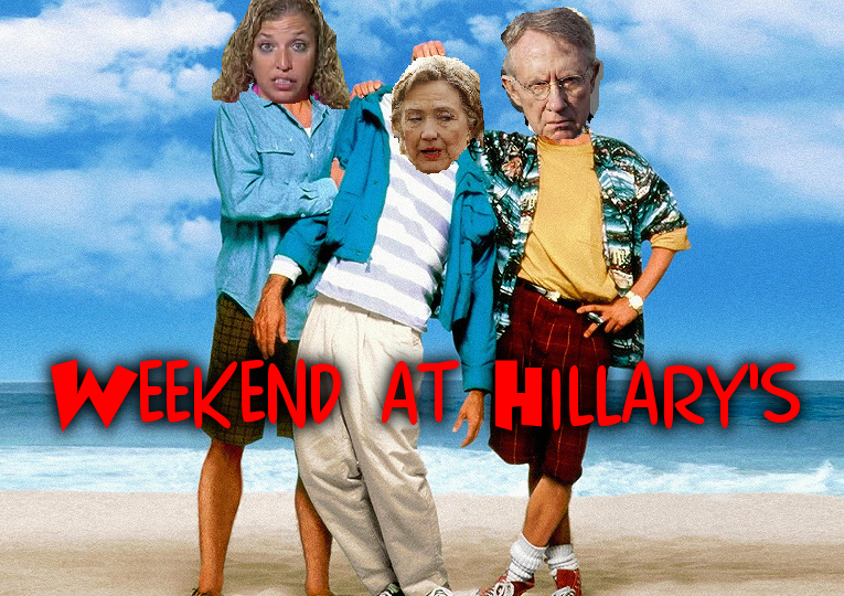 Hillary's ethics - Page 3 Weekendathillarys_zpsbbydjfat