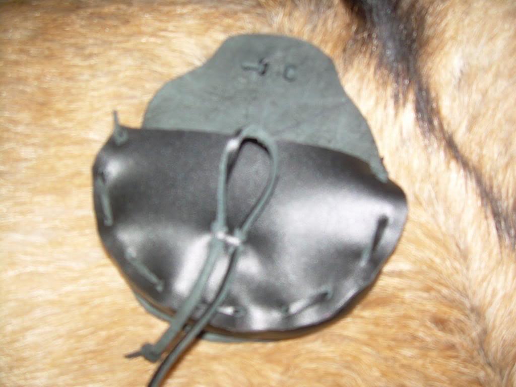 bolsa de cuero 111