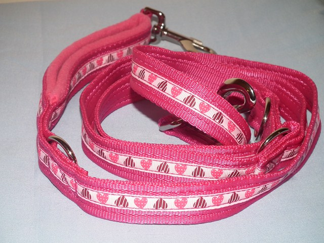 Indi-Dog - Made to order collars, lead, harnesses & more! DSCF8507Copy
