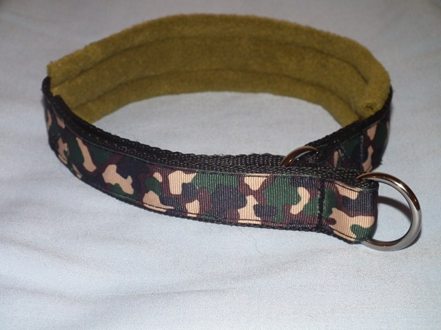 Indi-Dog - Made to order collars, lead, harnesses & more! DSCF8511Copy