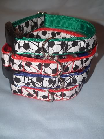Indi-Dog - Made to order collars, lead, harnesses & more! DSCF8571Copy