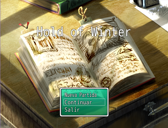 Hold of Winter (Demo) Hold%20of%20winter%200_zpsipgmtpks