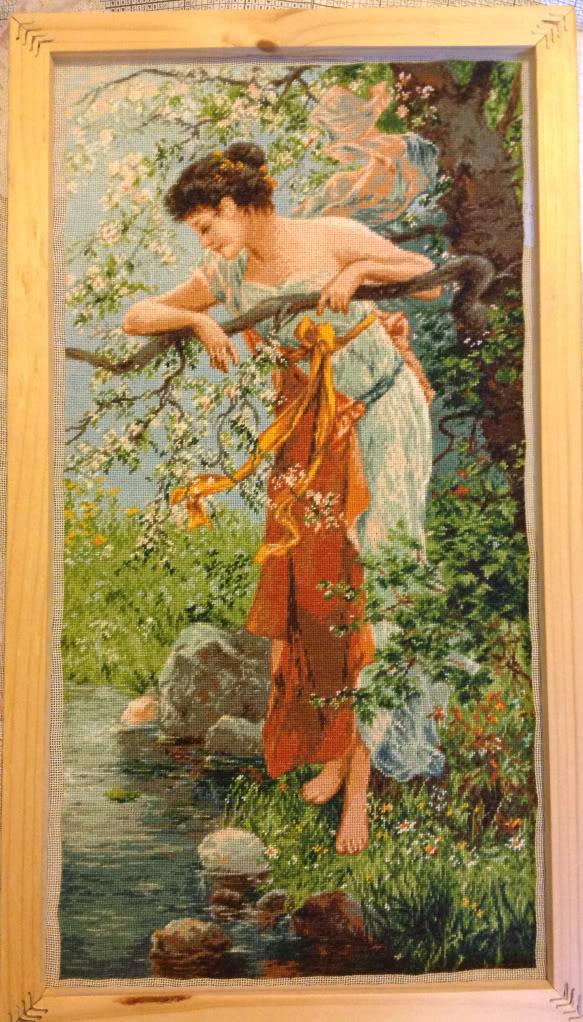 Mary - goblen galerie II - Pagina 38 27cacb24d0912e334916647333273b9b