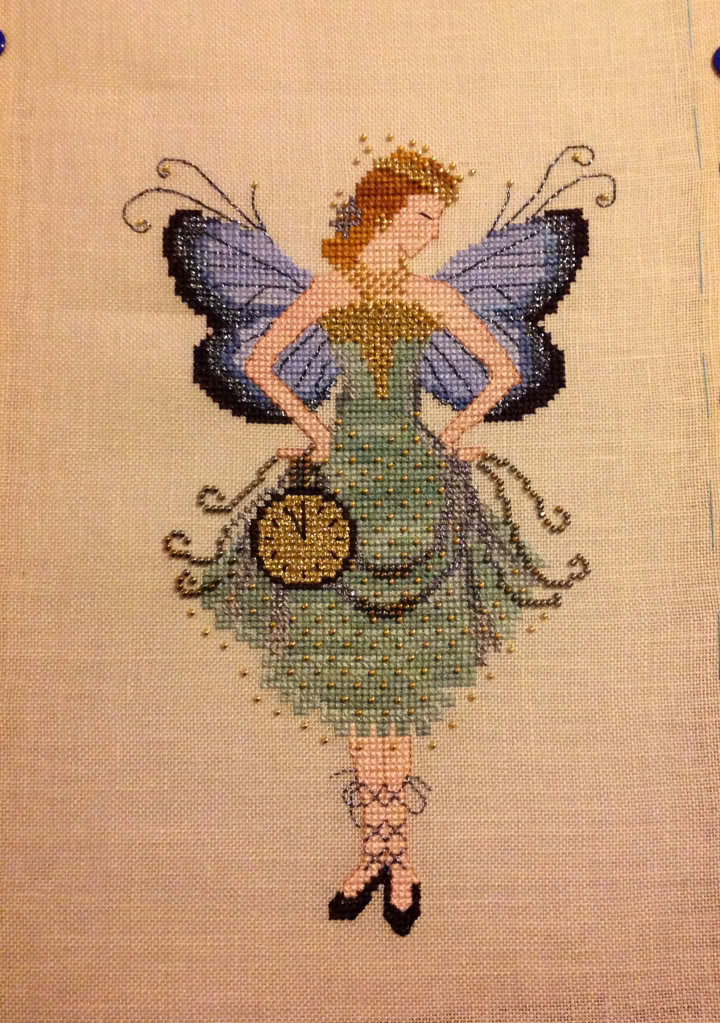 Mary - goblen galerie II - Pagina 37 8eb3419a5eb26184bb68b6c15856a260