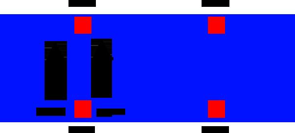 Guia completo das RAIDs - Leitura Obrigatória (em construção) Kandaqfirstc