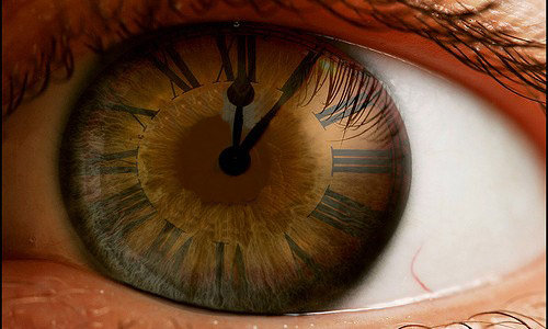 Tiempo y Espacio Tiempo_zpsd3761c7c