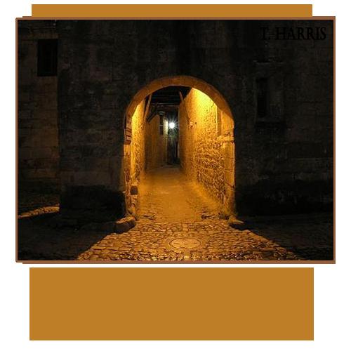 La Posada De Los Muertos Posada1