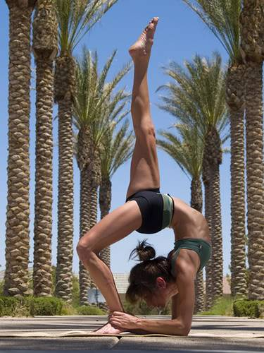 Yoga photo: yoga1.jpg