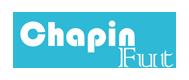 Chapin Fut