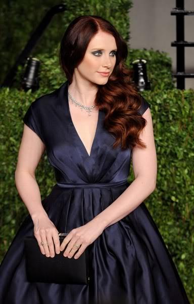 Academy Awards 2011 - Página 2 Bryce007