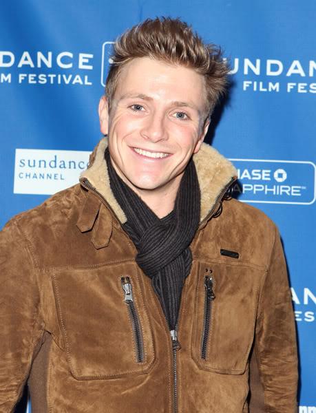 Sundance Film Festival 2010 / 2011 - Página 2 CharlieBewley002