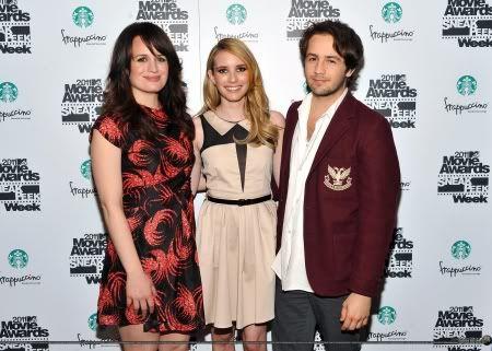 MTV Movie Awards 2011 - Página 2 Normal_20001
