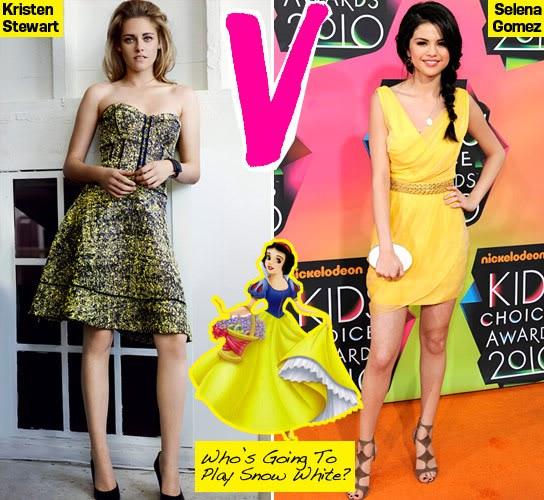 Selena Gomez: Tema Principal #2 - Página 3 012811_snow_white_kristen_selena_544_XXXX110128140855