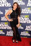 MTV Movie Awards 2011 - Página 4 Th_MMAtapete002