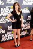MTV Movie Awards 2011 - Página 4 Th_MMAtapete010