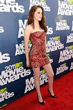 MTV Movie Awards 2011 - Página 4 Th_MMAtapete018