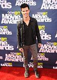 MTV Movie Awards 2011 - Página 4 Th_MMAtapete023