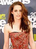 MTV Movie Awards 2011 - Página 4 Th_MMAtapete029