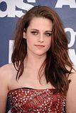 MTV Movie Awards 2011 - Página 4 Th_MMAtapete030