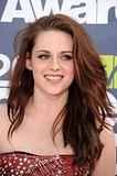 MTV Movie Awards 2011 - Página 4 Th_MMAtapete031