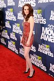 MTV Movie Awards 2011 - Página 4 Th_MMAtapete044