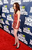 MTV Movie Awards 2011 - Página 4 Th_MMAtapete047