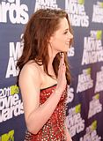 MTV Movie Awards 2011 - Página 4 Th_MMAtapete050