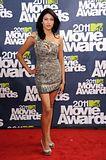 MTV Movie Awards 2011 - Página 4 Th_MMAtapete066