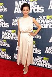 MTV Movie Awards 2011 - Página 4 Th_MMAtapete068