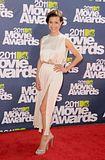 MTV Movie Awards 2011 - Página 4 Th_MMAtapete079