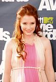 MTV Movie Awards 2011 - Página 4 Th_MMAtapete082