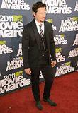 MTV Movie Awards 2011 - Página 4 Th_MMAtapete094