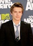MTV Movie Awards 2011 - Página 4 Th_MMAtapete096