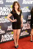 MTV Movie Awards 2011 - Página 4 Th_MMAtapete100
