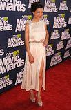 MTV Movie Awards 2011 - Página 4 Th_MMAtapete104