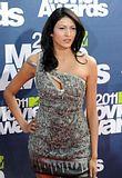 MTV Movie Awards 2011 - Página 4 Th_MMAtapete105