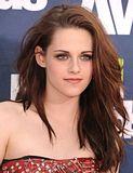 MTV Movie Awards 2011 - Página 4 Th_MMAtapete106