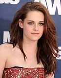 MTV Movie Awards 2011 - Página 4 Th_MMAtapete108