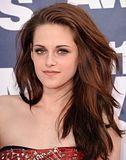 MTV Movie Awards 2011 - Página 4 Th_MMAtapete111
