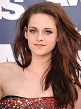 MTV Movie Awards 2011 - Página 4 Th_MMAtapete114