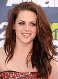 MTV Movie Awards 2011 - Página 4 Th_MMAtapete116