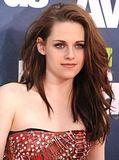 MTV Movie Awards 2011 - Página 4 Th_MMAtapete119