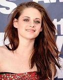MTV Movie Awards 2011 - Página 4 Th_MMAtapete120