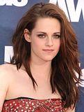 MTV Movie Awards 2011 - Página 4 Th_MMAtapete121