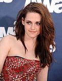 MTV Movie Awards 2011 - Página 4 Th_MMAtapete122