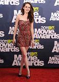 MTV Movie Awards 2011 - Página 4 Th_MMAtapete123