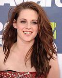 MTV Movie Awards 2011 - Página 4 Th_MMAtapete130