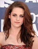 MTV Movie Awards 2011 - Página 4 Th_MMAtapete131